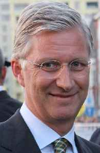 Philippe of Belgium: Seventh king of the Belgians