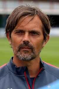 Phillip Cocu: Dutch association football player and manager