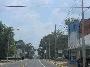 Pineville, Louisiana: City in Louisiana