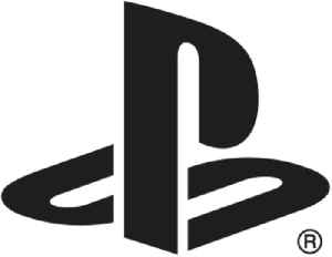PlayStation: Video gaming brand owned by Sony