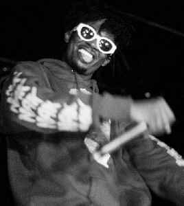 Playboi Carti: American rapper and singer from Georgia