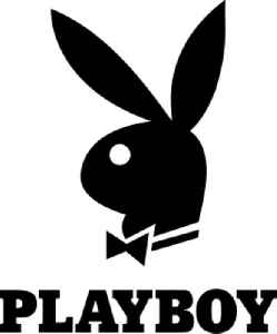 Playboy: Men's lifestyle and entertainment magazine based in Chicago