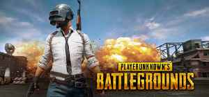 PlayerUnknown's Battlegrounds: Online battle royale video game