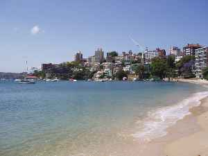 Point Piper, New South Wales: Suburb of Sydney, New South Wales, Australia