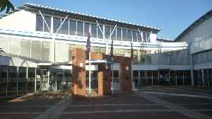Port Stephens Council: Local government area in New South Wales, Australia