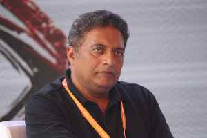 Prakash Raj: Indian film actor, director, producer, and television presenter