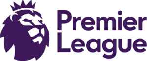Premier League: Association football league in England