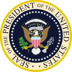 President of the United States: Head of state and government of the United States
