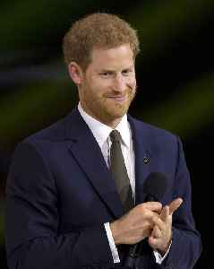 Prince Harry, Duke of Sussex: Duke of Sussex; a member of the British royal family