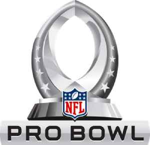Pro Bowl: All-star game of the National Football League (NFL)