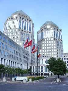 Procter & Gamble: American multinational consumer goods company