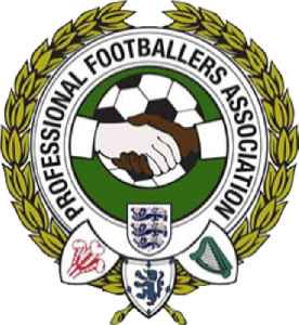 Professional Footballers' Association