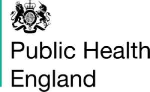 Public Health England: Executive agency in UK health system