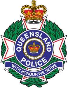Queensland Police Service: Police service of Queensland, Australia