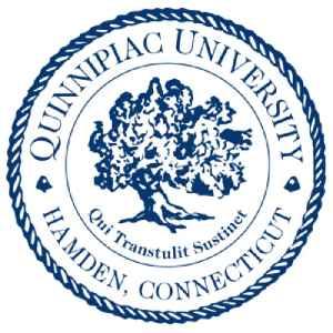 Quinnipiac University: University