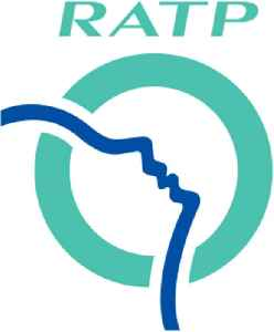 RATP Group: French public transport operator
