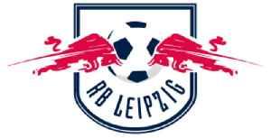 RB Leipzig: Association football club in Leipzig, Saxony, Germany