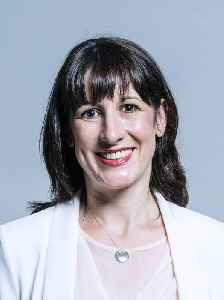 Rachel Reeves: Shadow Chancellor of the Duchy of Lancaster