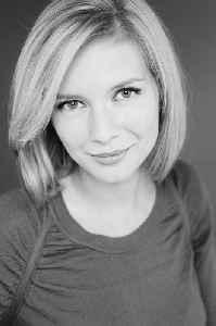 Rachel Riley: English TV presenter