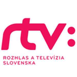 Radio and Television of Slovakia: Radio and television public company