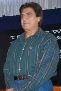 Raj Babbar: Indian actor and politician