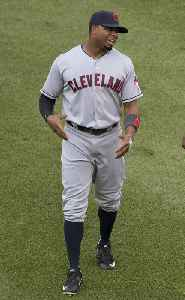 Rajai Davis: American baseball player