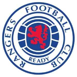 Rangers F.C.: Association football club in Glasgow, Scotland