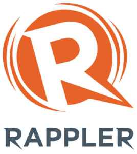 Rappler: News website company in the Philippines