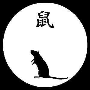 Rat (zodiac): Sign of the Chinese zodiac