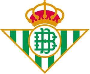 Real Betis: Spanish football club