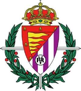 Real Valladolid: Spanish football club