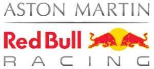 Red Bull Racing: Austrian Formula One racing team based in Milton Keynes, England