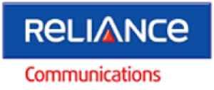 Reliance Communications: Indian telecommunications company