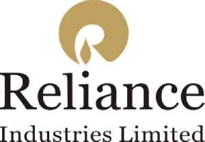 Reliance Industries Limited: Indian company