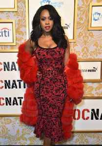 Remy Ma: American rapper from New York