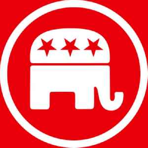 Republican National Committee: Top institution of the U.S. Republican Party