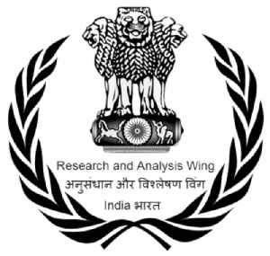 Research and Analysis Wing: An Indian Spy Organization