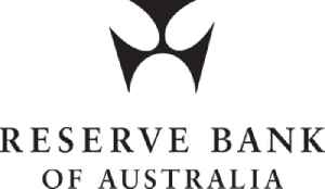 Reserve Bank of Australia: Central bank