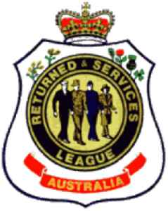 Returned and Services League of Australia