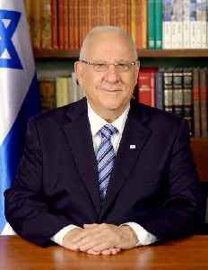 Reuven Rivlin: Israeli politician, 10th President of Israel