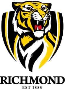 Richmond Football Club: Australian rules football club