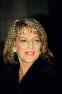 Rita Braver: American journalist