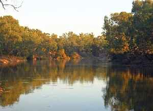 Riverina: Region in New South Wales, Australia