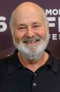 Rob Reiner: American actor and director