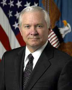Robert Gates: CIA director, U.S. Secretary of Defense, and university president