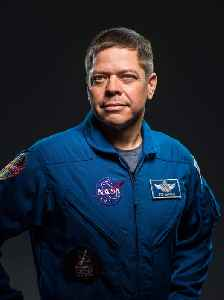 Bob Behnken: US Air Force officer, NASA astronaut and former Chief of the Astronaut Office