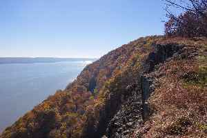 Rockland County, New York: County in the United States