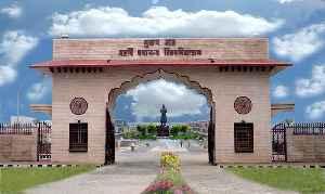 Rohtak: Municipal Corporation in Haryana, India