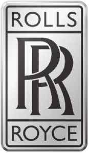 Rolls-Royce Motor Cars: British car company (1998-present)