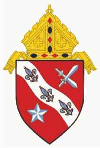 Roman Catholic Diocese of Dallas: Diocese of the Catholic Church